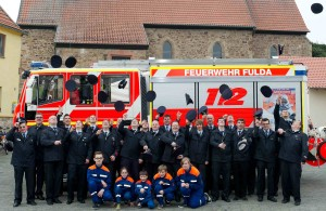 Feuerwehrbild1