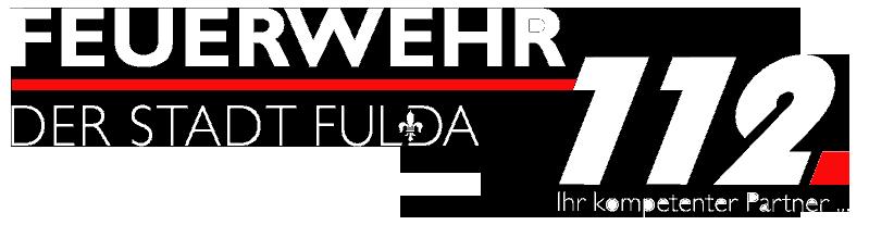 Feuerwehr Fulda Nord