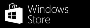 windows-store-icon1-300x93