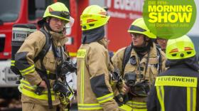 2018-01-30 08_49_46-Freiwillige Feuerwehren suchen Nachwuchs – FFH.de